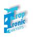 Troptronic